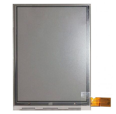 6inch ED060SC7(LF)C1 E-ink LCD For AMAZON KINDLE 3 D00901 k3 ebook reader LCD Display Screen Replacement free shipping daniels z english download c1 student book ebook
