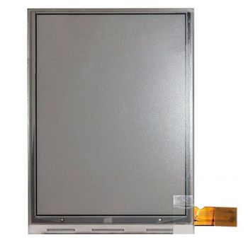6 inch ED060SC7(LF)C1 E-ink LCD matrix For AMAZON KINDLE 3 D00901 k3 ebook reader LCD Display Screen Replacement