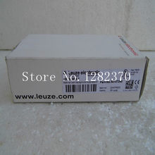 Popular Leuze Sensor-Buy Cheap Leuze Sensor lots from China