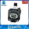 Совместимость лампы проектора с корпусом ET-LAX100 для PT-AX100 PT-AX100E PT-AX200E PT-AX200 PT-AX200U