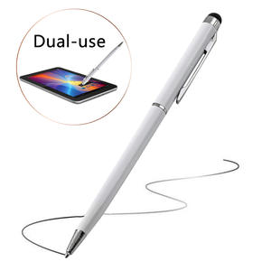 Writing-Pen Stylus Painting-Tools Tablet iPod Mobile-Phone Huawei Xiaomi Lenovo Samsung