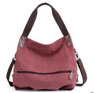 Free shipping TamaraSingle shoulder bag female casual pure color spring summer new style handbag Satchel Bag