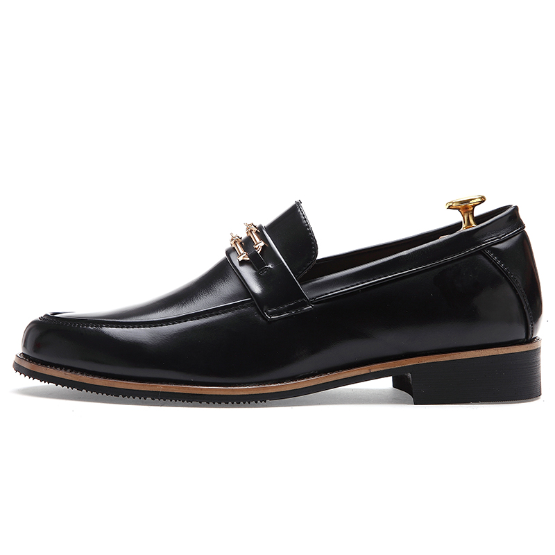 aliexpress buy size 38 43 patent leather wedding