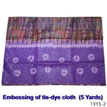 High Quality African Bazin Riche Lace,2019 latest ankara wax fabric african beautiful print 5yards Free shipping 1315