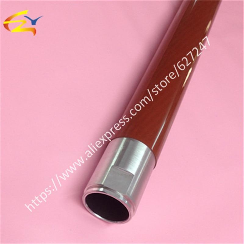 1X Upper Fuser Heat Roller for Xerox DCC6550 DCC7500 DCC7550 DCC6500 DCC5065 DCC5500 DCC7600 DCC5400 DCC5540 DCC250 59K33390