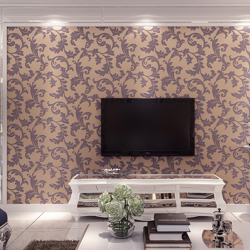 beibehang room wallpaper for walls 3 d bedroom sofa tv backgroumd of wall paper roll papel de parede listrado flooring beibehang 3d wallpaper 3d european living room wallpaper bedroom sofa tv backgroumd of wall paper roll papel de parede listrado