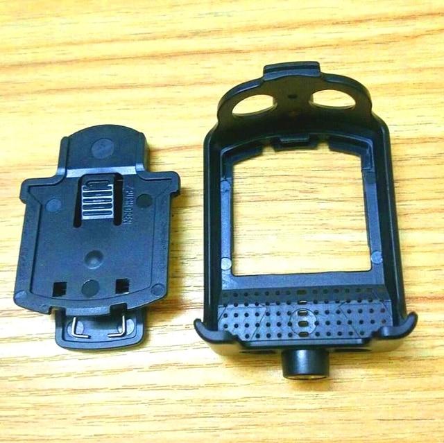 Original SJCAM M20 Protect Border Bracket Camera and Camera Accessories Consumer Electronics Type: Action Camera Accessories Kits