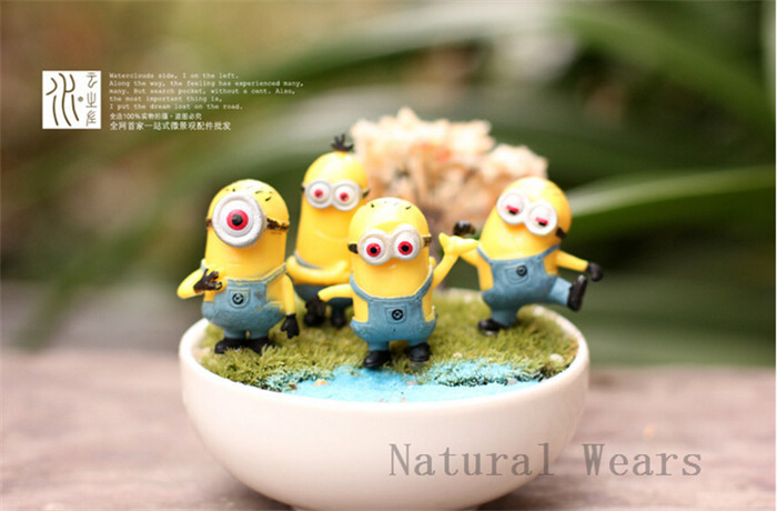 land meter Picture - More Detailed Picture about 1 or 4 Pcs Resin ...