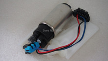 Electric Fuel/gasoline/oil pump for FIAT, For FORD, For GM 0580454008, F000TE0120, 377919051AE