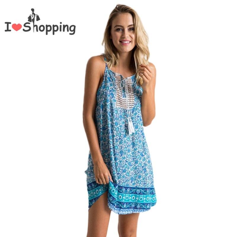 Popular Resort Casual Dress-Buy Cheap Resort Casual Dress lots ...
