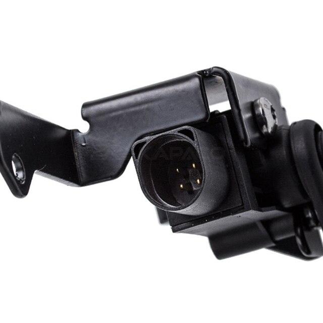 Headlight Level Height Sensor 1T0907503B 1T0 907 503 A