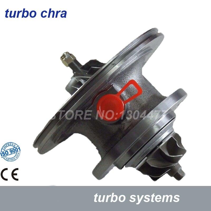 Turbo Chra Core Turbocharger Cartridge KP35 5435-998-0028 / 5435-971-0028 2 For Dacia Logan Duster 1.5 Dci K9k / K9l Erou5 03-