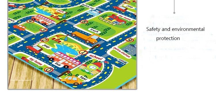 HTB1Z4abpgmTBuNjy1Xbq6yMrVXaU Foam Baby Play Mat Toys For Children's Mat Kids Rug Playmat Developing Mat Rubber Eva Puzzles Foam Play 4 Nursery DropShipping