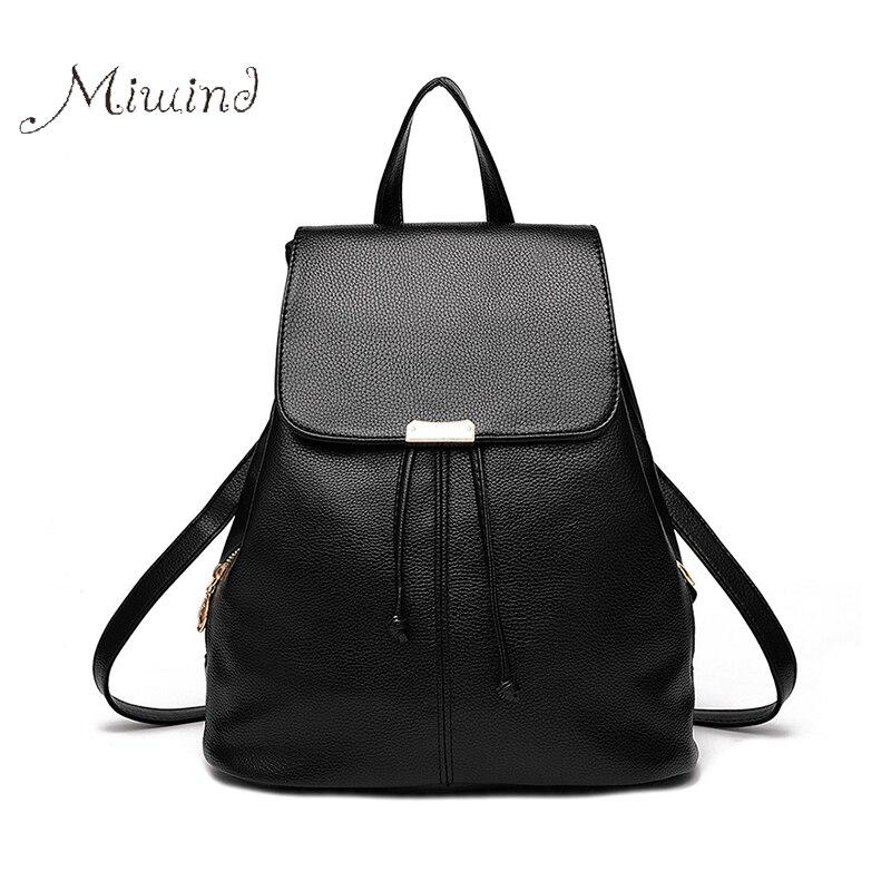 Popular Big Drawstring Bag-Buy Cheap Big Drawstring Bag lots from ...