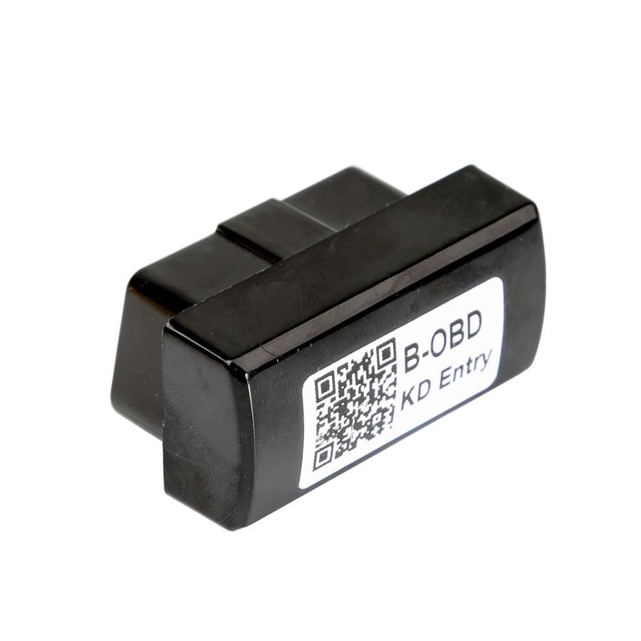 keydiy-bobd-kd-entry-for-smartphones-to-car-remotes-3
