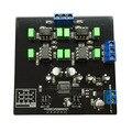 1 шт. Высокое качество Hi-Fi PCM1794 DAC декодер модуль модуль 192 К PCM1794 24bit новый