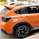 For Subaru XV 2011 2...