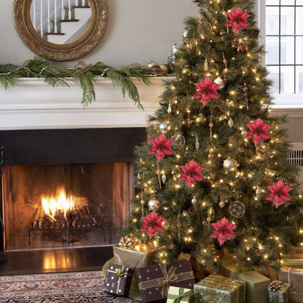 Popular Artificial Trees Cheap-Buy Cheap Artificial Trees
