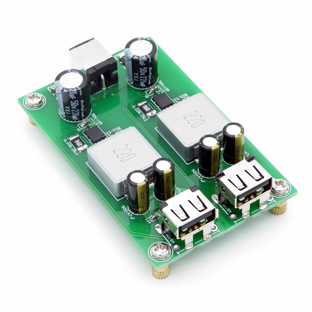 Up9616 Fast Filling Module Product Board Qc20 3 Huawei Fcp Pe11 2 Led Pwm Tubelight Circuit Atomizer Coil Temperature Controller Bc12 In Counters From Tools On Alibaba Group