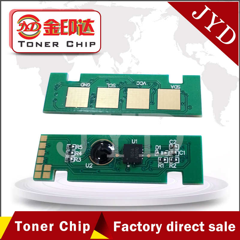 Hot Sale 106R03625 15k toner cartridge reset chip used Xerox Phaser 3330 WorkCentre 3335 3345 Toner