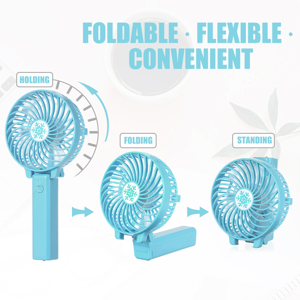 USB-18650-Battery-Rechargeable-Fan-Ventilation-Foldable-Air-Conditioning-Fan-Foldable-Cooler-Mini-Operated-Hand-Held