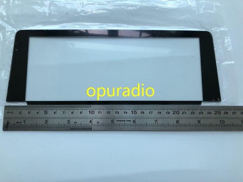 Free post 8 8inch Glass for BMW X5 NBT BMW L7 CID High Car DVD GPS