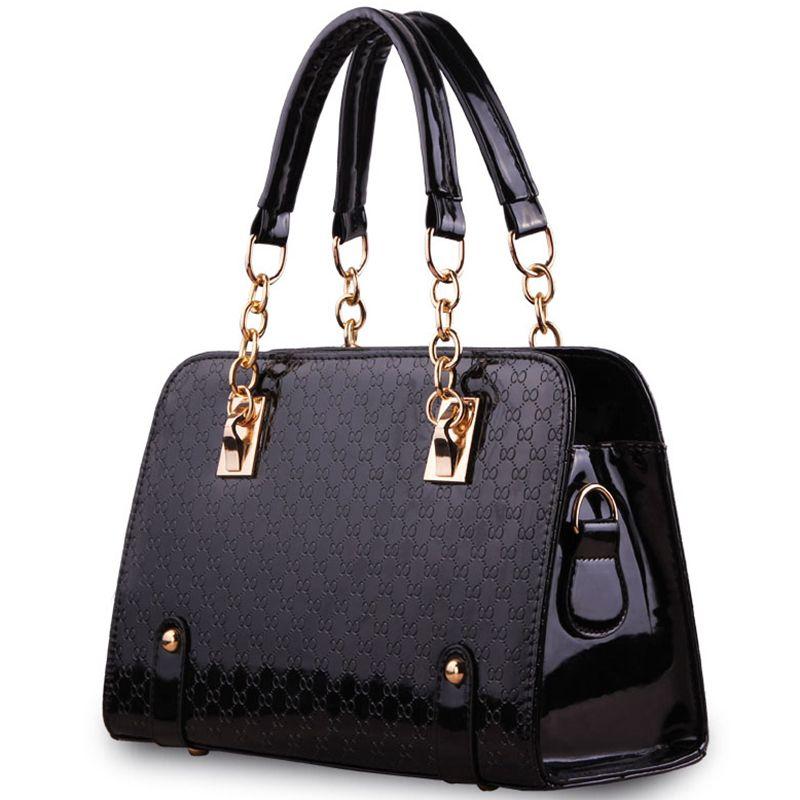 2017 fashion women handbag shoulder Tote vintage messenger bag NEW PU leather handbags Victor Bags Bolsas Femininas LD5-30 meikon бокс meikon для nikon j5 kit с объективом 10 30мм