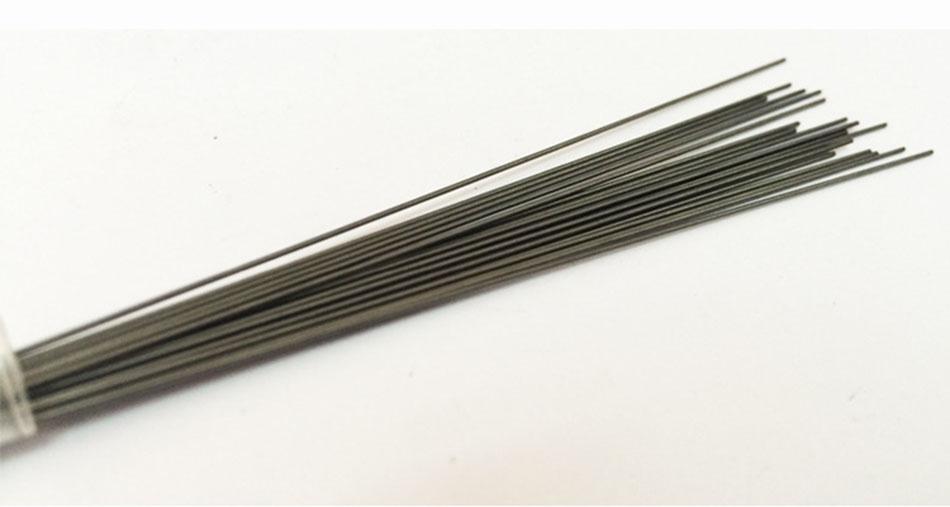 Автоматический карандаш 2b 07 мм 05 5 шт