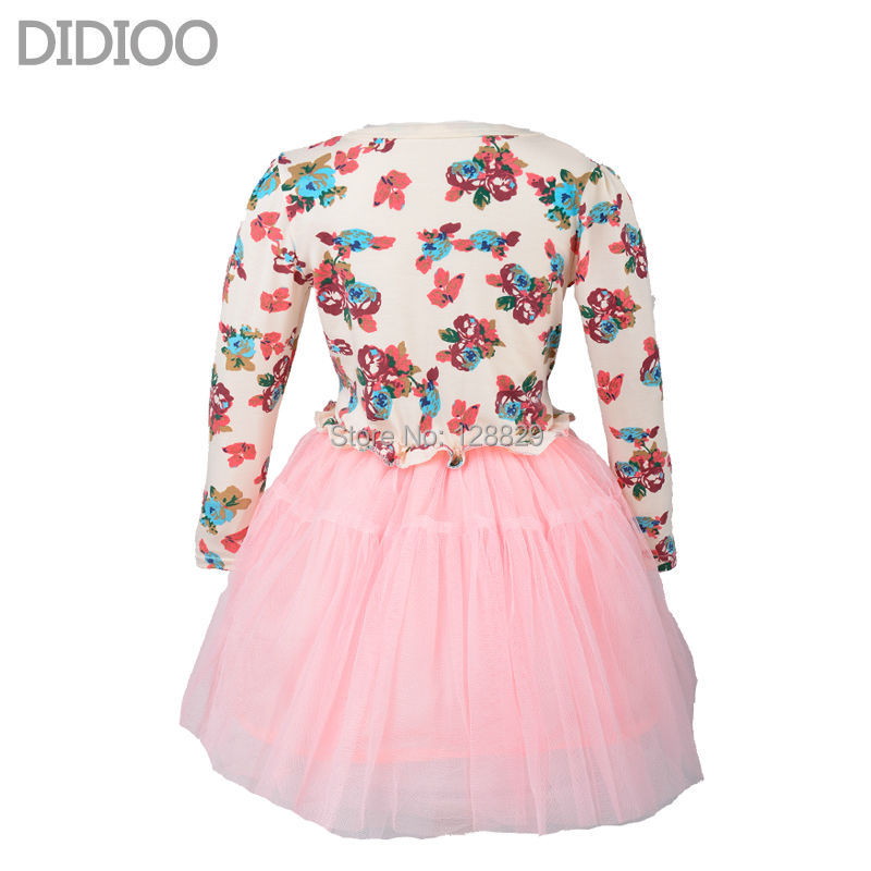 girls dress (2)