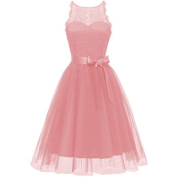 Vintage Multi Layer Mesh Patchwork Lace Dress for Women Pink Princess Dress Fashion Oversized Tutu Dresses Female Party Vestidos day dress