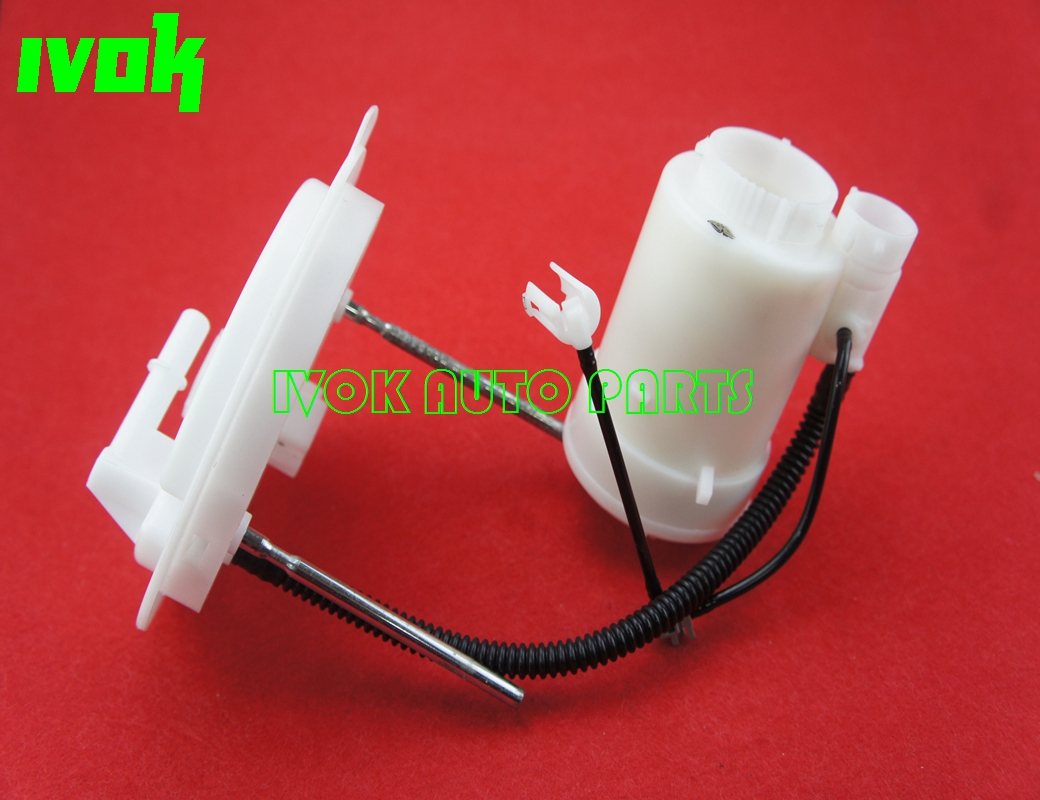 Gasoline Filter Assembly For Jeep Compass Patriot Caliber 24l 2007 2011 Fuel 2013 05105075ac 01 In Pumps From Automobiles Motorcycles On