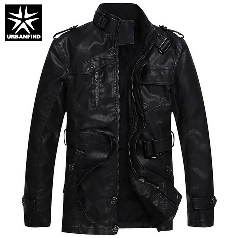 Online Get Cheap Fur Coats for Men Sale -Aliexpress.com | Alibaba ...