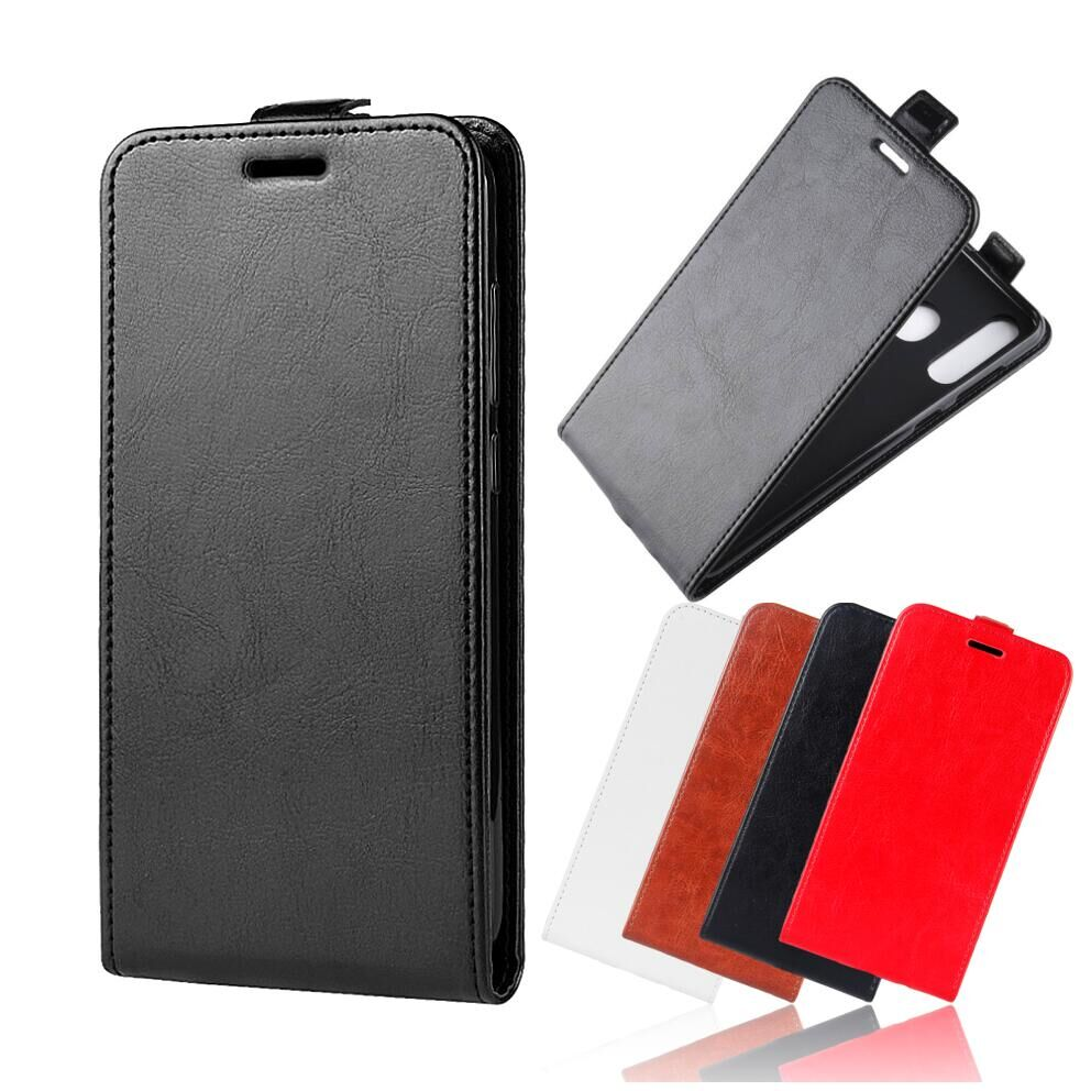 For <font><b>Samsung</b></font> Galaxy <font><b>A8S</b></font> 6.4 inch Case <font><b>Samsung</b></font> <font><b>A8S</b></font> Flip Wallet PU Leather Back Cover Phone Case For <font><b>Samsung</b></font> <font><b>A8S</b></font> <font><b>G8870</b></font> SM-<font><b>G8870</b></font> image