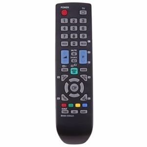 Image 1 - NEW Remote control for Samsung BN59 00942A BN5900942A For LE32B450C4W LE19C430 TV Fernbedienung