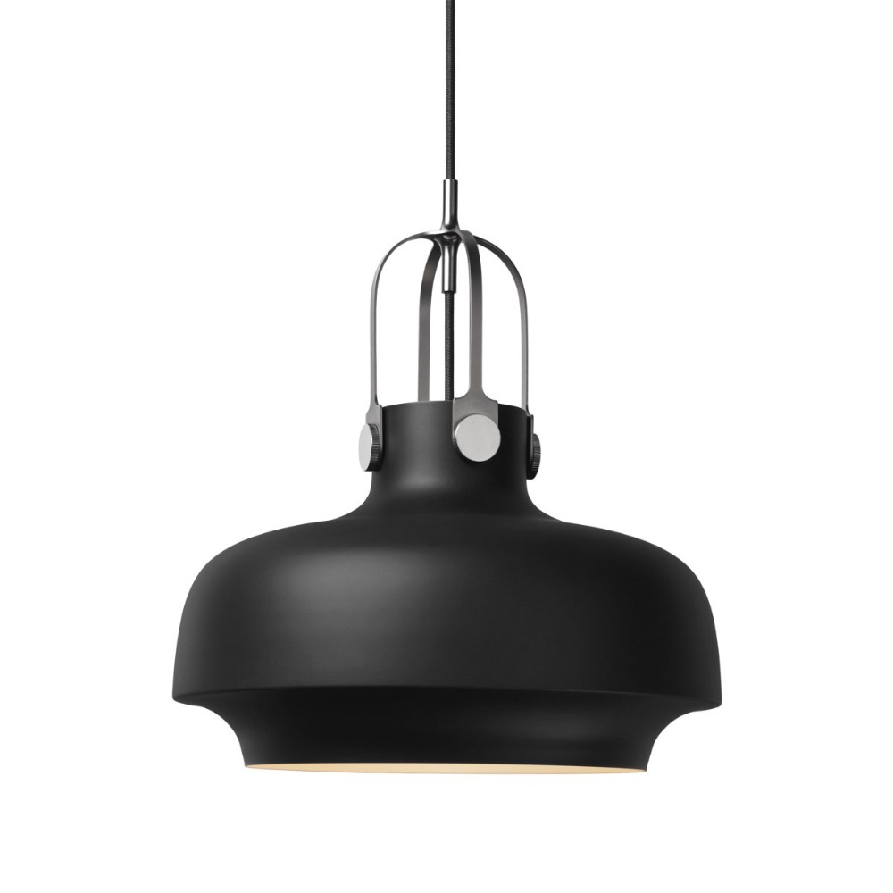 Copenhagen Pendant Lights Aluminum Multi Color  Lamp For Office Living Room Bedroom Bar Suspension Lighting Fixtures PL410 marmar copenhagen комбинезон marmar copenhagen oliver модель 282647559