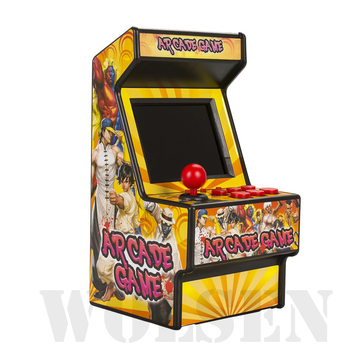 Игровые автоматы sharky бесплатно