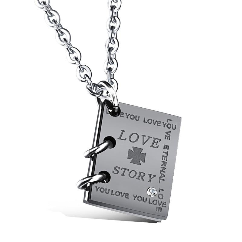 09013b7b092e0 US $2.49 50% OFF|ZORCVENS Romantic