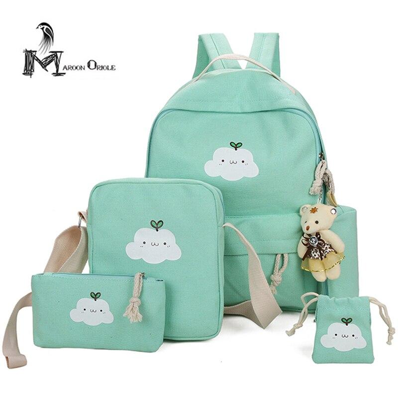 Popular Sturdy School Backpacks-Buy Cheap Sturdy School Backpacks ...