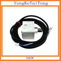 1PCS/LOT DP 101 DP101 100Kpa Pressure sensor DP 101A DP 102A