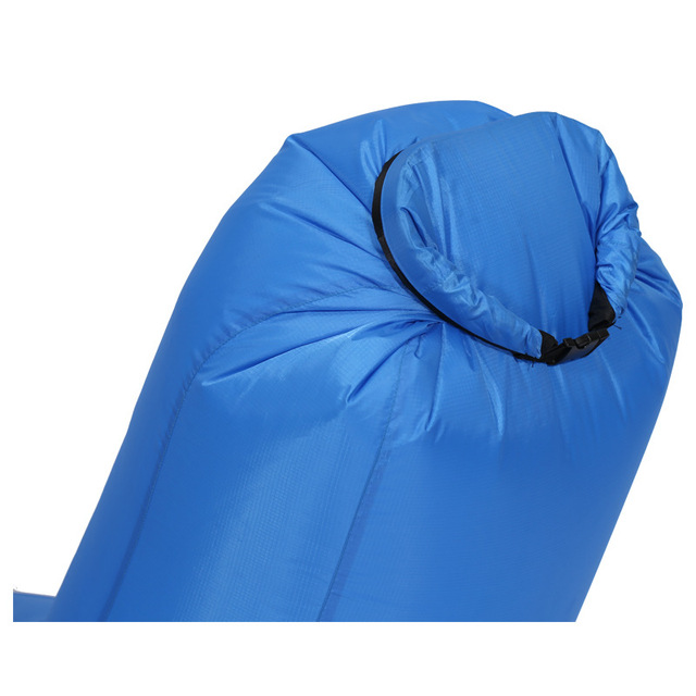 Fast Inflatable Lazy Bag 10
