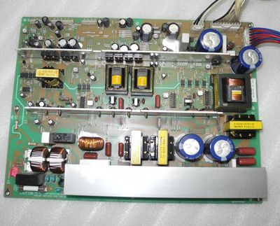 APS-197 1-689-883-11 Good Working Tested epia ml8000ag epia ml 8000ag epia ml rev a industrial board 17 17 well tested working good