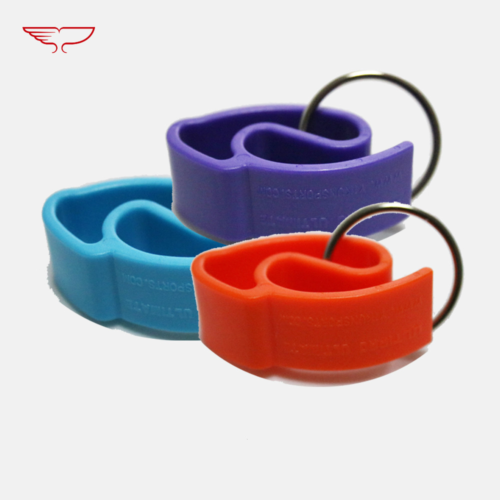 Buy fly ring and get free shipping on AliExpress com