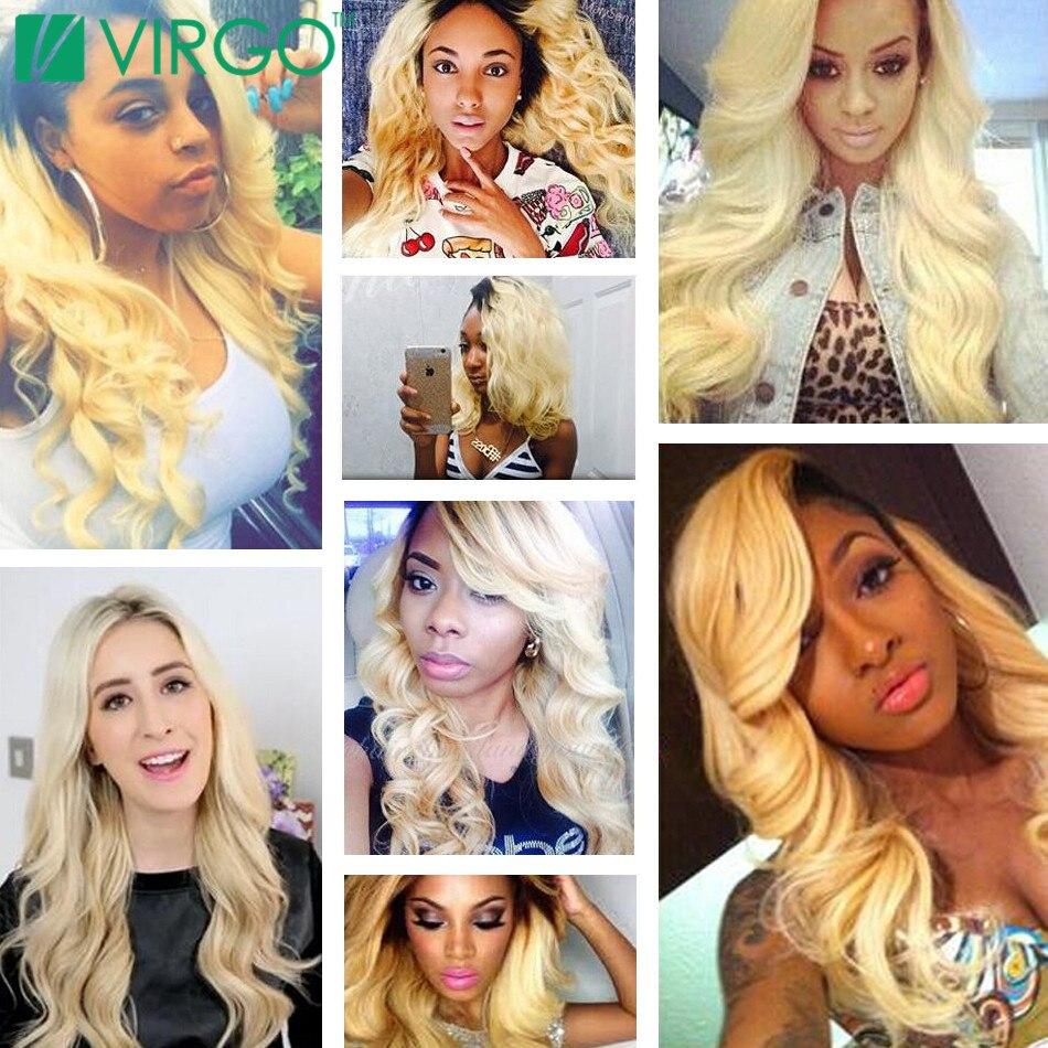Brazilian body wave 613 blonde virgin hair virgo hair products brazilian body wave 613 blonde virgin hair virgo hair products 4pcs lot body wave blonde hair weave bundles 613 hair extensions in hair weaves from hair pmusecretfo Gallery