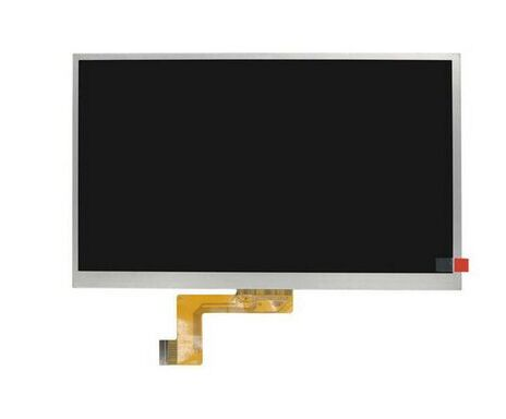 New LCD Display Matrix For 10.1 DIGMA OPTIMA 10.5 3G TT1005MG Tablet inner LCD Screen Panel Glass Replacement