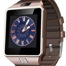 DZ09 Smart Watches For Women Men Bluetooth watch Mens Womens Reloj Monitor Cardiaco Male Ladies Sport Movement Clock