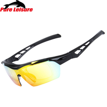 322959dbe76 10 Colors Polarized Lens HD Watching Fishing Glasses Fit Over Zonnebril Polarized  Sunglasses Men Sport Acetate
