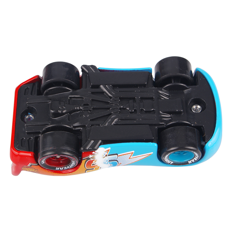 Disney-Pixar-Cars-3-Lightning-McQueen-155-Double-Color-Diecast-Brand-Metal-Alloy-Toys-Birthday-Christmas-Gift-For-Kids-Car-Toys-4