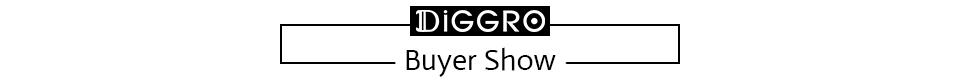 Buyer Show (2)