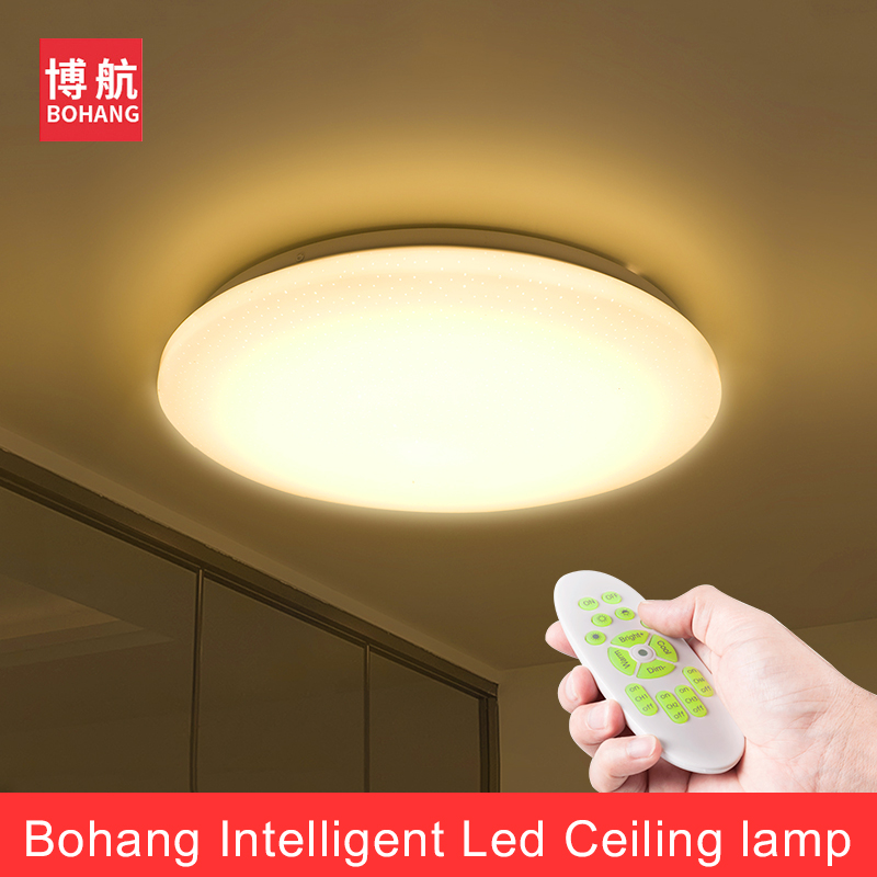 battery control wireless lighting switch indoor ceilings remote cordless amazing delightful ceiling watt light hall with led wall remarkable home lights