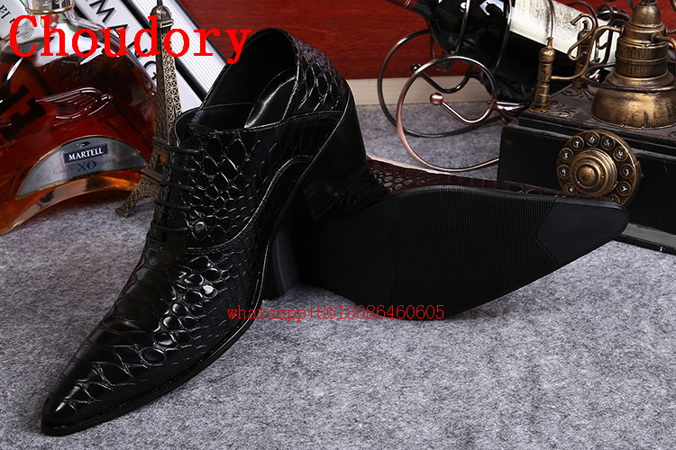 merrell hydro glove water shoes taobao